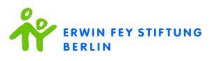 Erwin Fey Stiftung